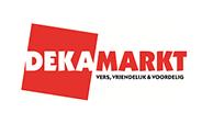 deka-logo