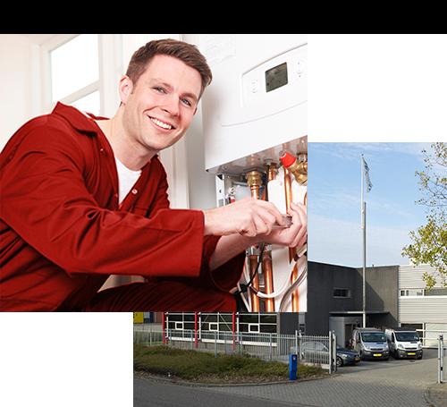 inastallatietechniek-cv-ketels-gasketels-sanitair