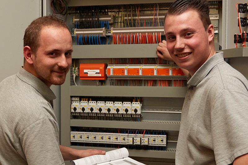 sanigas-service-kwaliteit-installatietechniek
